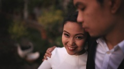 Prenuptial video by Motion Diaries