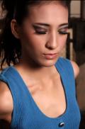Model| Zeke Nolasco, Project Runway Philippines Photographer| Icko De Jesus