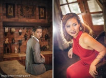 Photo by Icebox Imaging|http://www.icebox-imaging.com/