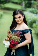 den-montero-photography-two-gardens-tagaytay-prenup-arvin-nina-35