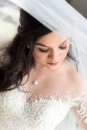 den-montero-photography-palazzo-verde-wedding-arvin-nina-3969